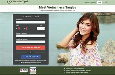 pictures vietnam dating sites Official site - beautifulpeoplecom is the leading online dating site for beautiful men and women meet, date, chat, and create relationships with attractive men.