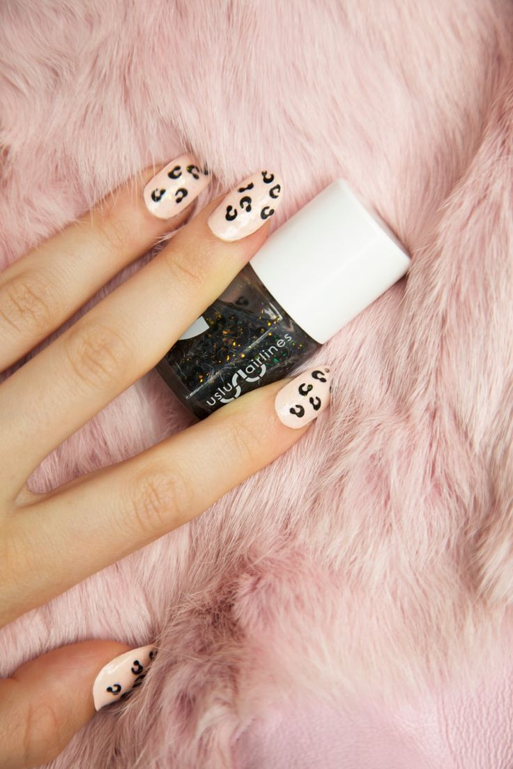 880 best Nails images on Pinterest | Belle nails, Cute nails and ...