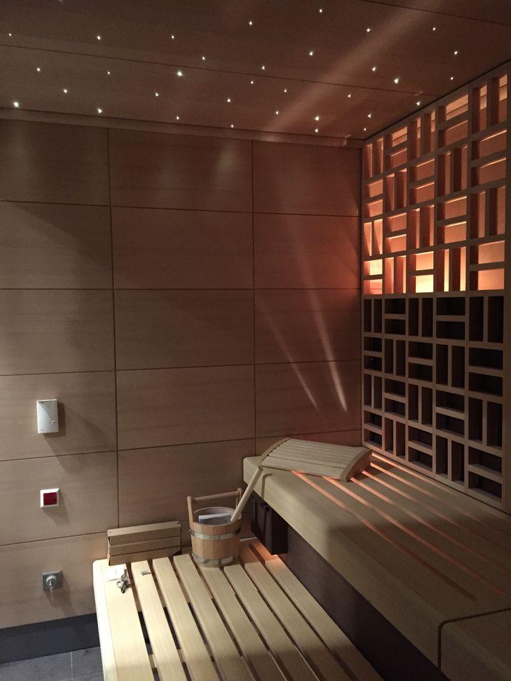 Hamam München 549 best hamam images on saunas steam room and ideas