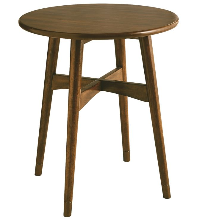 1000 images about accent tables end tables on for Accent furnitureable