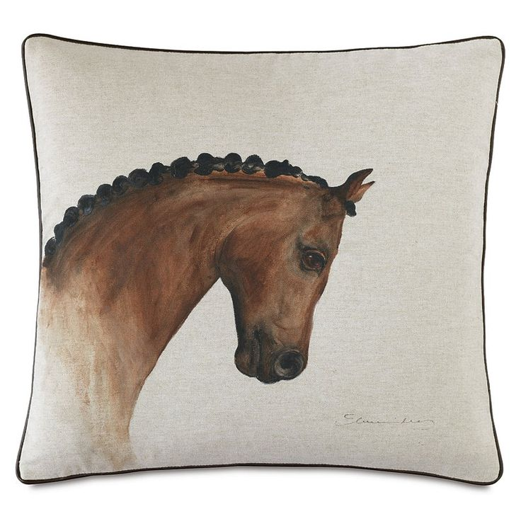 546 Best Equestrian Home Images On Pinterest Horse