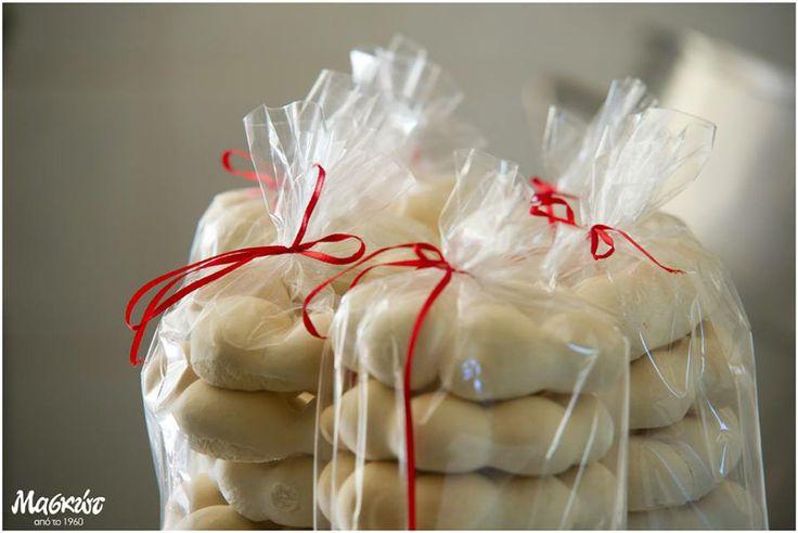 #Ουζοκούλουρα #Πασχαλινά #δώρο #Μασκώτ © Vicky Lafazani