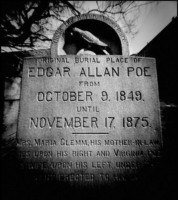 122 best POE images on Pinterest | Edgar allan poe, Edgar ...