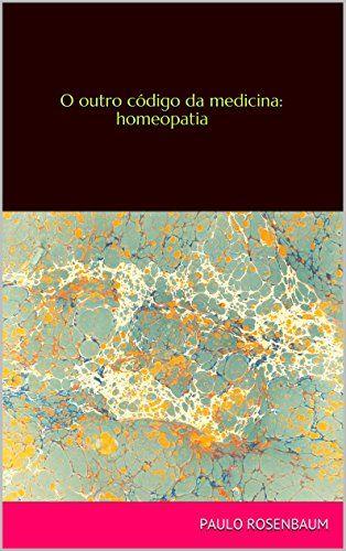 Novo e-livro disponível no Kindle – O outro código da Medicina-agradeço Divulgação-Comentários-Reviews) | Paulo Rosenbaum