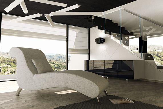 Kolekcja Talis - Adriana Furniture. Dostępna w sklepie internetowym: http://www.adriana.com.pl/Kolekcja/Fotele