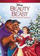 Amazon.com: Beauty And The Beast: The Enchanted Christmas Special Edition: Paige O'Hara, Robby Benson, Jerry Orbach, David Ogden Stiers, Tim Curry, Haley Joel Osment, Angela Lansbury, Bernadette Peters, Paul Reubens, Kath Soucie, Jeff Bennett, Frank Welker, Jim Cummings, Andy Knight, Cindy Marcus, Flip Kobler, Bill Motz, Bob Roth: Movies & TV