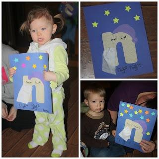 love n learn preschool 17 best ideas about letter n crafts on letter 814