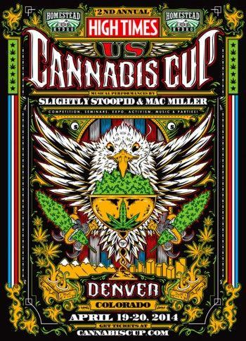 Colorado Green Tours