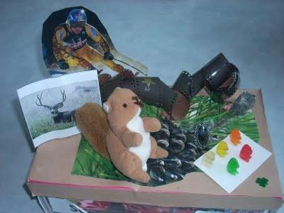 Shoebox report: Shoebox Reports, Floating Reports, Shoebox Floating, Books Selection, Sundried Includ, County Shoebox, Occa Witness, Schools Secret
