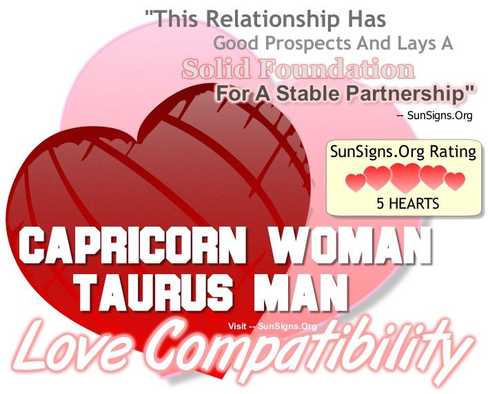 Aquarius Woman Cancer Man Relationship Pros