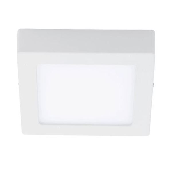 Plafoniera LED iluminat decorativ interior Eglo, gama Fueva, model 94074 http://www.etbm.ro