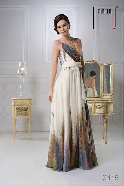 Magic Day Focsani, Vrancea ~ rochii de mireasa si rochii de ocazie