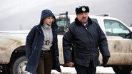 Watch Wind River Full Movies Online Free HD   http://movie.watch21.net/movie/395834/wind-river.html  Genre : Crime, Thriller, Action Stars : Elizabeth Olsen, Jeremy Renner, Jon Bernthal, Martin Sensmeier, Julia Jones, Graham Greene Runtime : 111 min.  Production : Thunder Road Pictures   Movie Synopsis: An FBI agent teams with the town's veteran game tracker to investigate a murder that occurred on a Native American reservation.