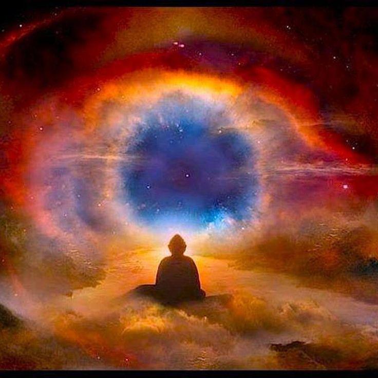 Meditation is the secret of all growth in spiritual life and knowledge. ~ James Allen meditation #meditations #manifestation #awakening #awareness #consciousness #manifestation #healing #beherenow #oneness #raisevibration #powerthoughtsmeditationclub @powerthoughtsmeditationclub