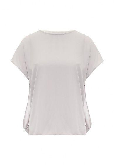 Купить женские блузы и рубашки от 600 руб в интернет-магазине Lamoda.ru!