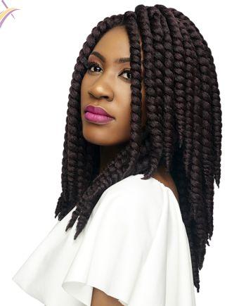 Top des 6 masques pour réparer les cheveux secs et abîmés – NanaSecre …
