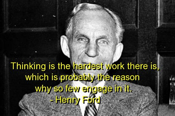 Ford Quotes Delectable 24 Best Henry Ford Quotes Images On Pinterest  Henry Ford Quotes . Decorating Inspiration