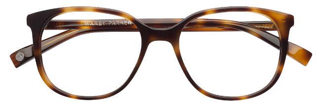 warby parker laurel oak barrel - Google Search