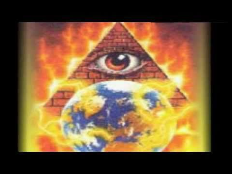 """""""The New World Order AKA NWO is the ruling law established by the kings of the beast's government (Beast System)"""" -Living Meme"""