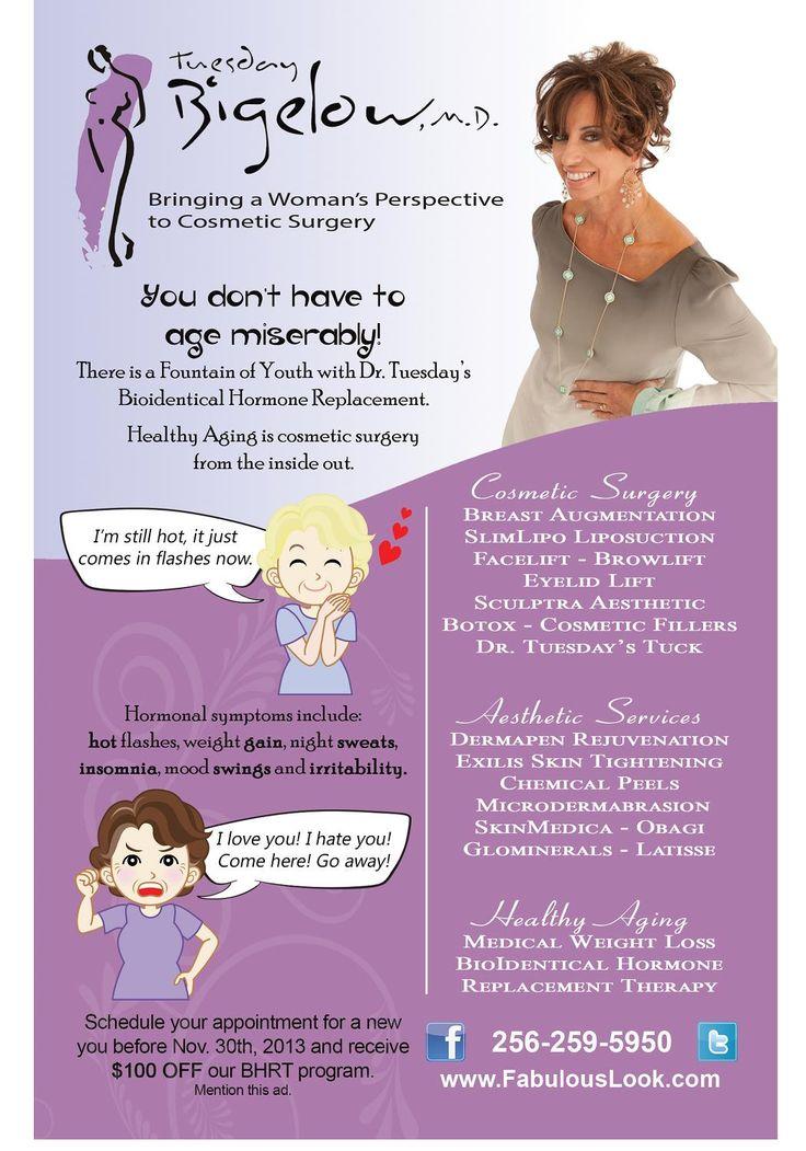 Bioidentical Progesterone