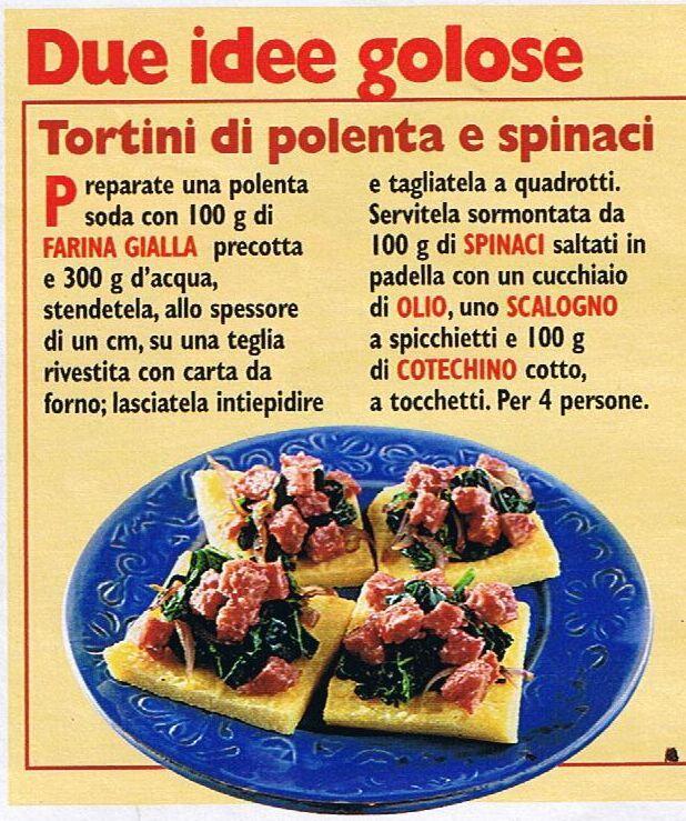 tortini di polenta e spinaci.jpg