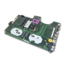 Replacement ACER Aspire 8930G laptop motherboard MBASZ0B001