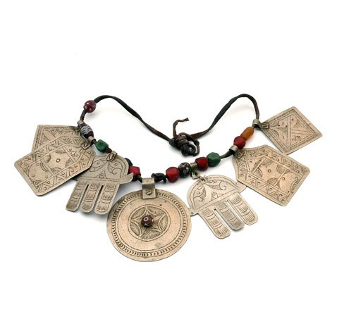 75 Best Images About Khamsa Fi Ainek On Pinterest Africa Evil Eye And Amulets