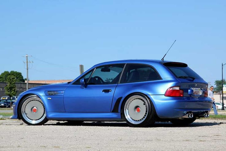 bmw e36 8 m coupe - Google Search