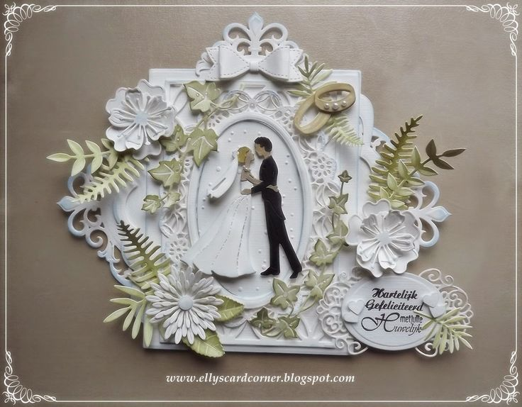94 best scrapbooking cards wedding images on pinterest 004g 13461051 pixels m4hsunfo Images