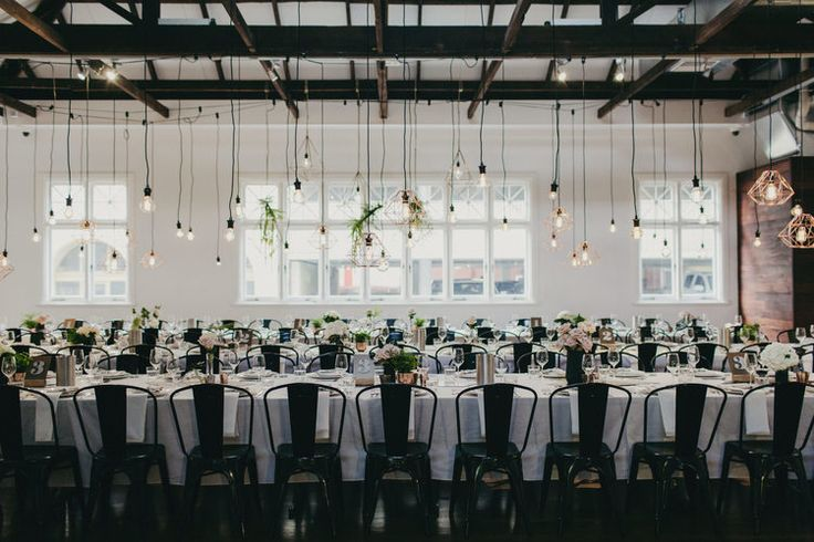 Perth Flour Factory Wedding | Aimee Claire Western Australia Wedding Photography