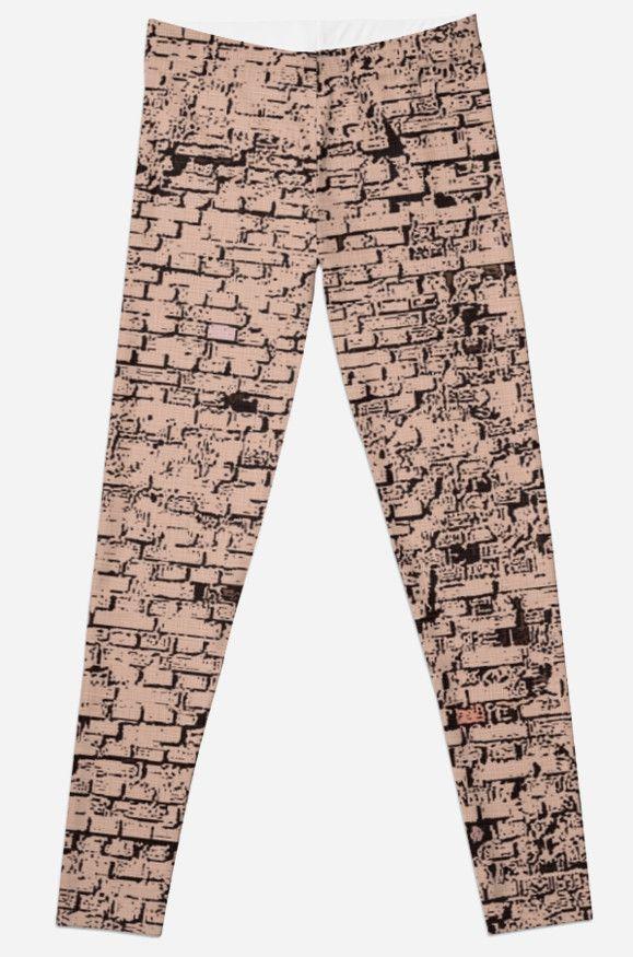 Bricks, bricks, bricks! • Also buy this artwork on apparel, kids clothes, stickers, and more.