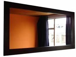 M s de 25 ideas fant sticas sobre espejos de pared for Espejos circulares decorativos