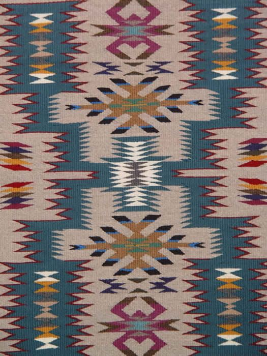 17 Best Images About Aztec Design Rugs On Pinterest Pouf