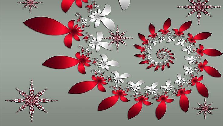 Free Holiday Desktop Wallpaper Downloads   Free Christmas Desktop