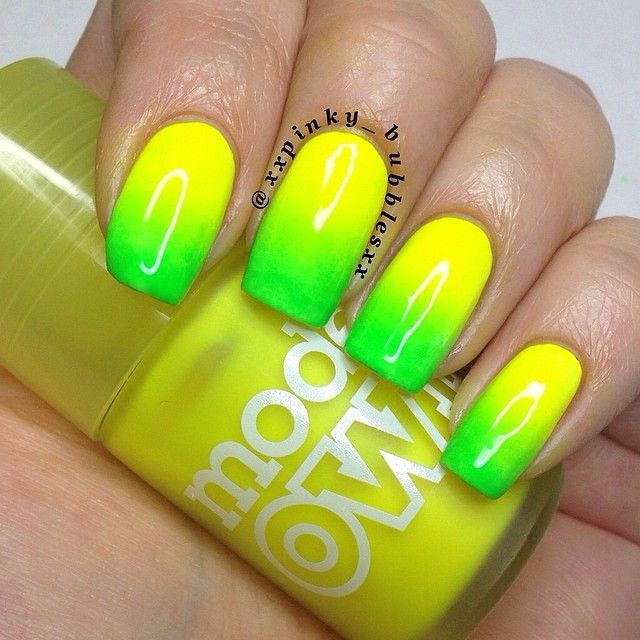 36 best Brasil nas unhas! images on Pinterest | Brazil, Makeup and ...