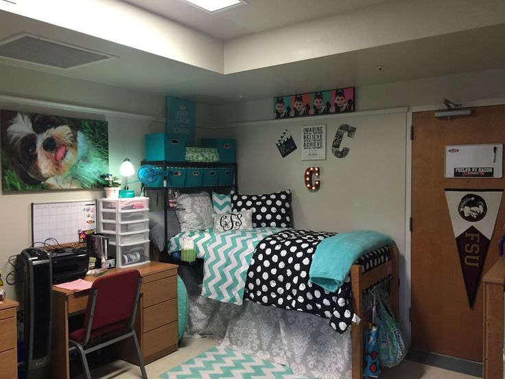 Fsu Dorm Room Shelving Unit From Bed Bath And Beyond