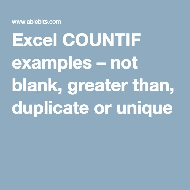 52 best Excel Help images on Pinterest Computer tips, Microsoft