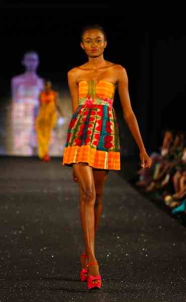 African Fashion # VLR: Fashion Culture, Fashion Week, Dresses, Arty Fashion, African Art, Fashion African Fashion, African Runway