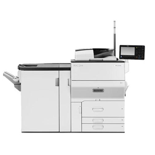 المطابع تحتاج ماكينات طباعة ديجيتال Decor Home Decor Furniture