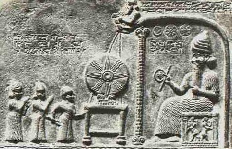 2000 a.c. Suméria