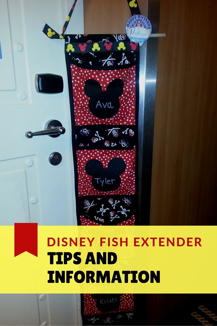 45 best images about disney cruise on pinterest disney for Disney cruise fish extender