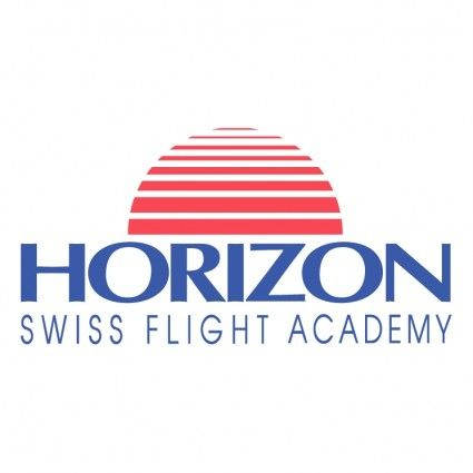 Image result for horizon graphic