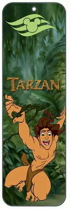 47 Best Images About Tarzan Printables On Pinterest