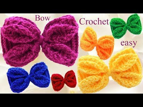 Haz lindos accesorios sandalias tejidas tutorial - Make cute sandals Knitted accessories tutorial - YouTube