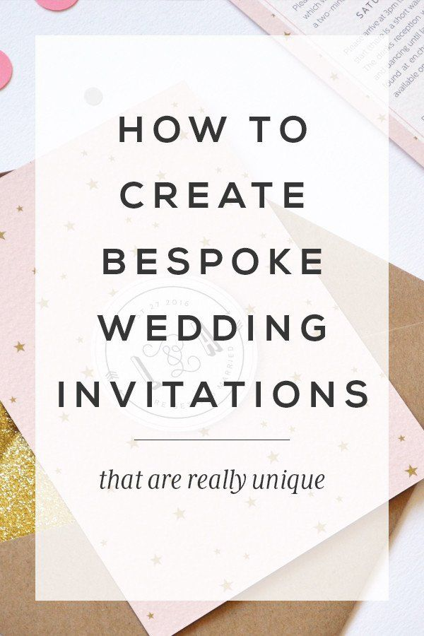 How to create bespoke wedding invitations that are really unique Bespoke Wedding Stationery | Modern Wedding Invitations + Personalised Stationery. Paper Arrow Press, Modern Wedding Invites & Stationery     #bespokedesign #bespokeweddingstationery #bespokeweddinginvites #modernweddingstationery #weddingstationery #weddinginvitation #weddingplanning #modernwedding    #weddingdesign #savethedate #bridetobe #bridetobe2017 #bridetobe2018 #weddinginspiration #weddingplanningadvice