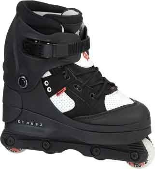 GoSk8 UK - Anarchy Chaos 3 Aggressive Inline