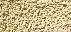 Decorative Aggregates - Wanlip Sand & Gravel