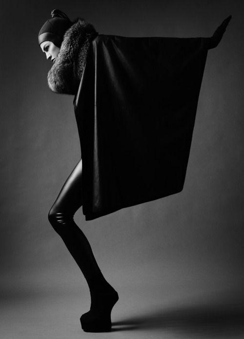 Photographer: Thomas Sing