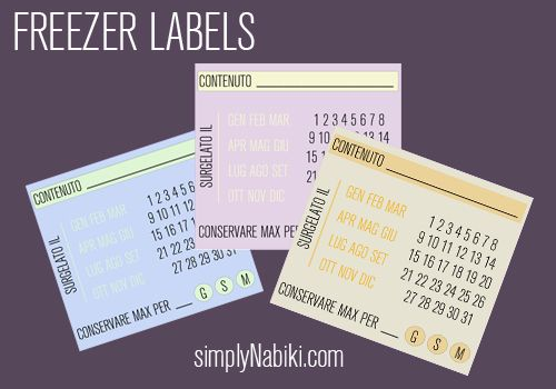 uese for martha stewart labels - http://www.simplynabiki.com/party/wp-content/uploads/imagemanager/a_12.jpg
