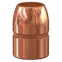 "Speer 44 Caliber (.429"") 200 Gr. (44 Spcl) Gold Dot Hollow Point Reloading Bullets (Box of 100)"